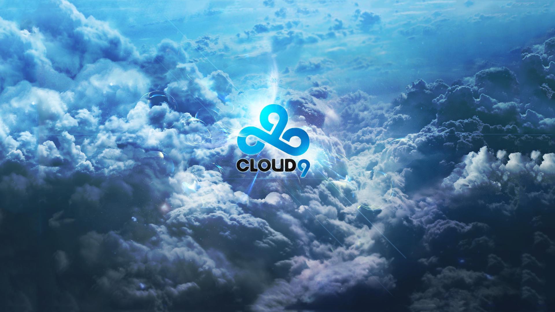 Utilidade wallpaper da cloud9 ionia news - Reddit cloud9 ...